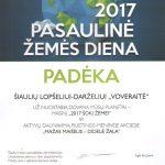 Skaitytuvas_20170321